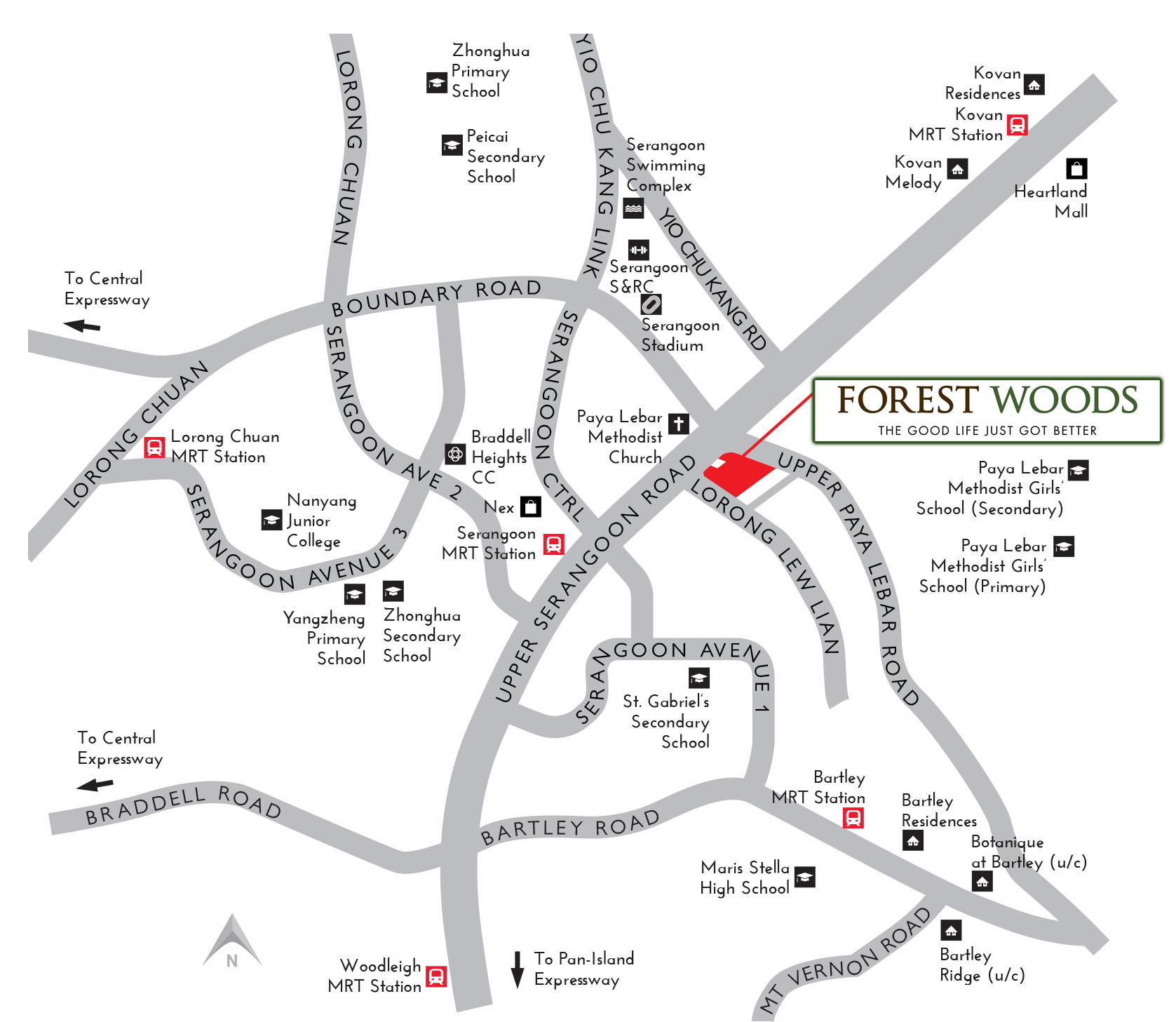 Forest_Wood_Location Property Chapter