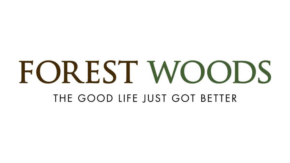 Forest Woods Property Chapter