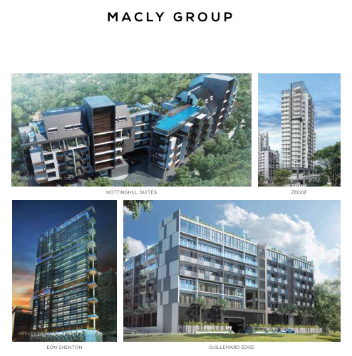 Macly_Group