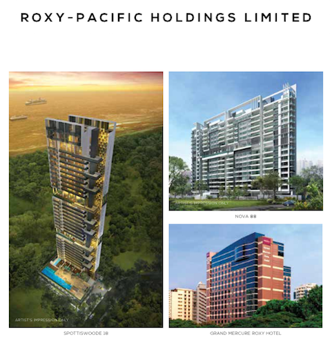 Roxy-Pacific_Holdings_Ltd