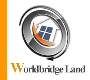 Worldbridge_Land_Logo