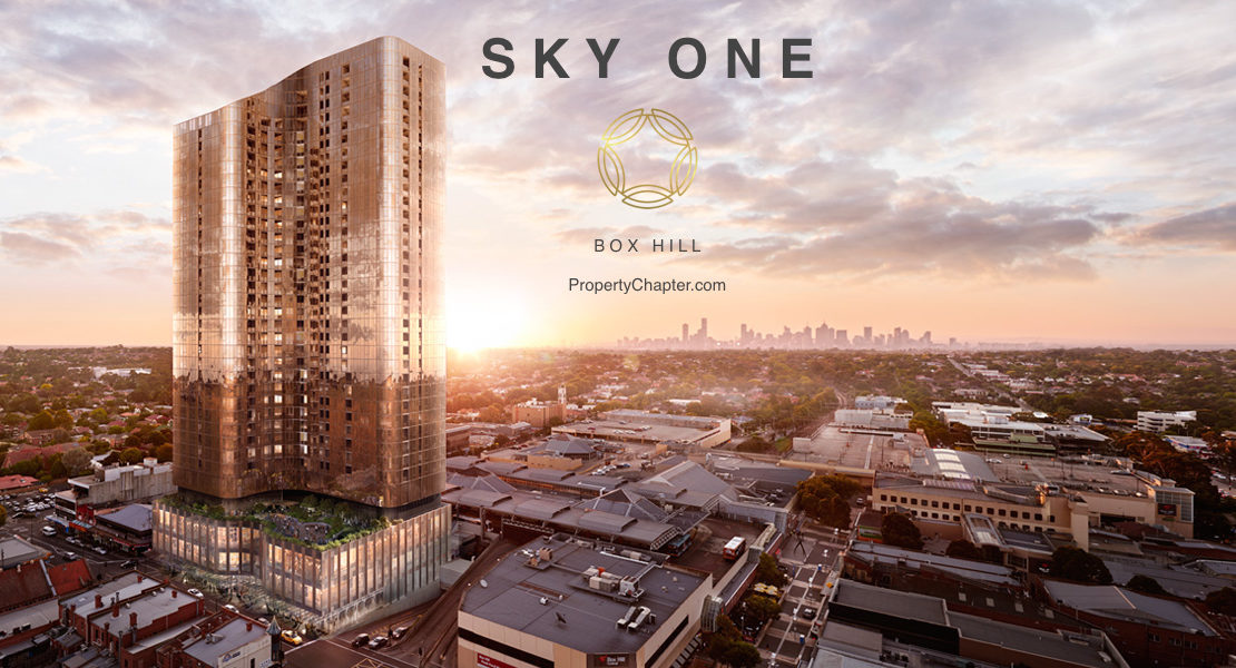 Sky-One-Featured
