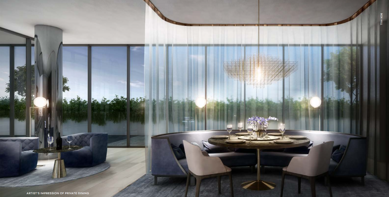 Sky-One-Private-Dining