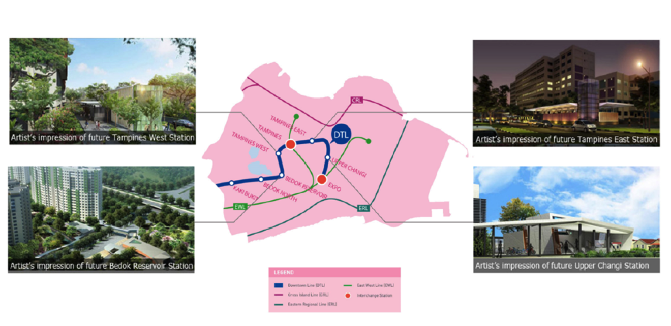 tampines-connectivity