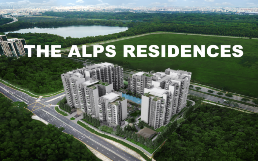 the-alps-residences-featured-1024x600