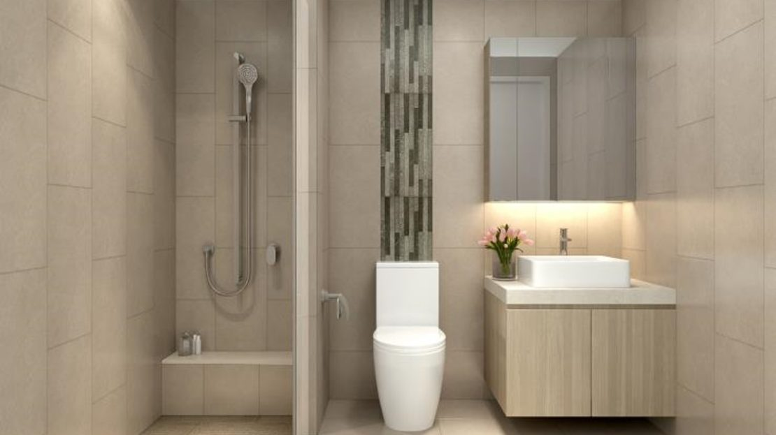 the-view-2bs-bathroom