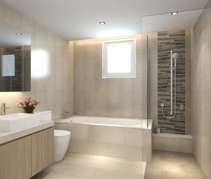 the-view-3br-bathroom