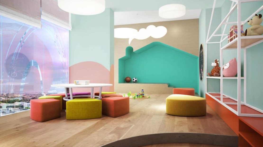 the-view-indoor-children-play-area