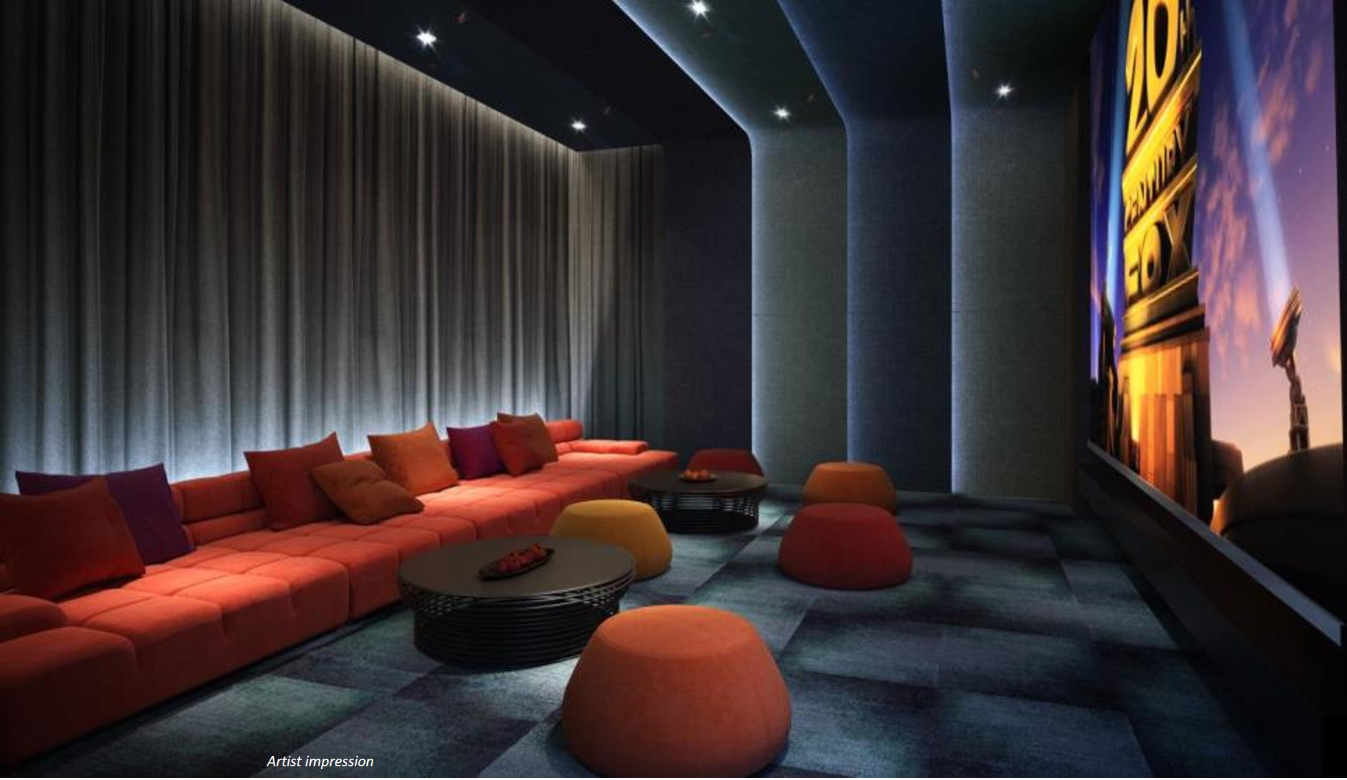 the-view-movie-room