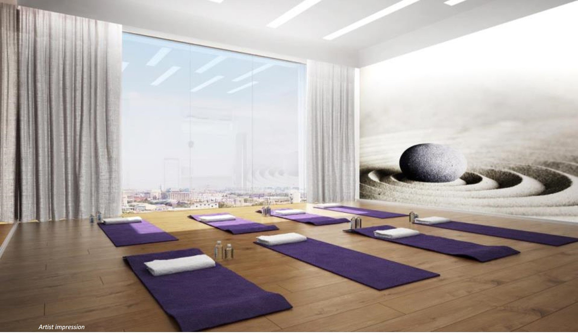 the-view-yoga-room
