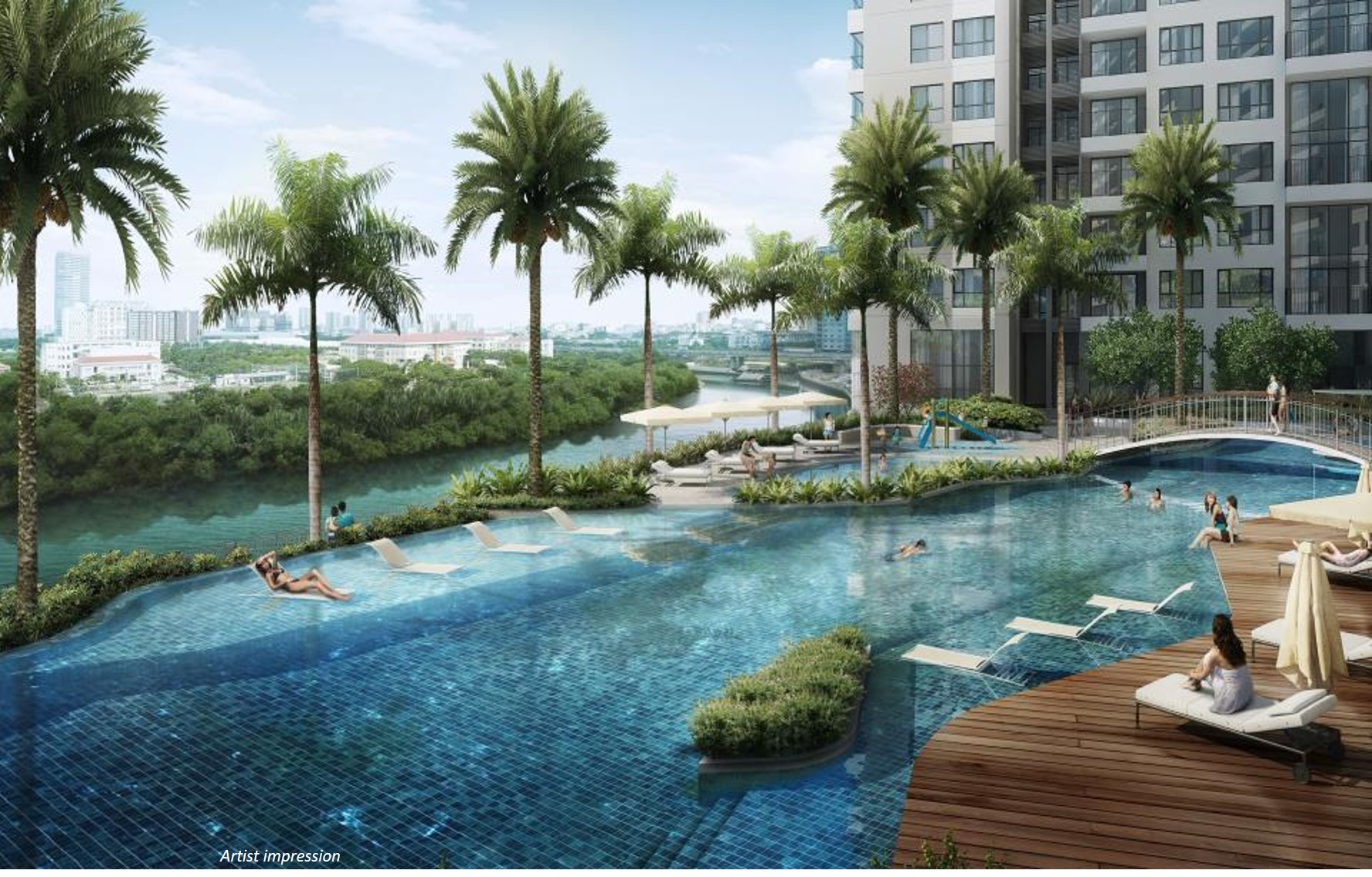 the-view-resort-style-swimming-pool