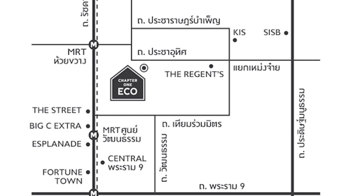 Chapter1-location