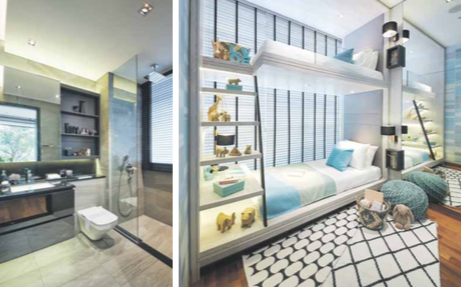 Spacious-Bedroom-Area-12onShan