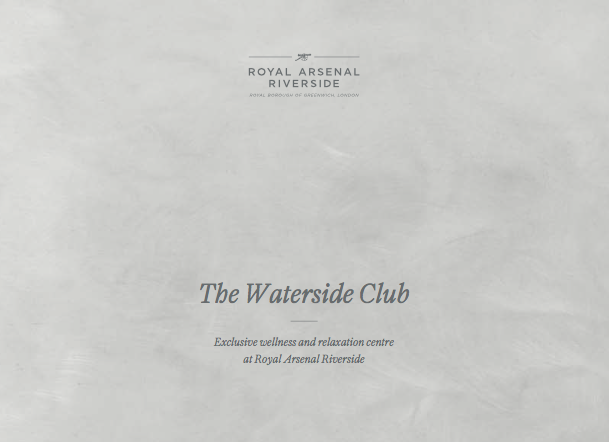 waterside-club