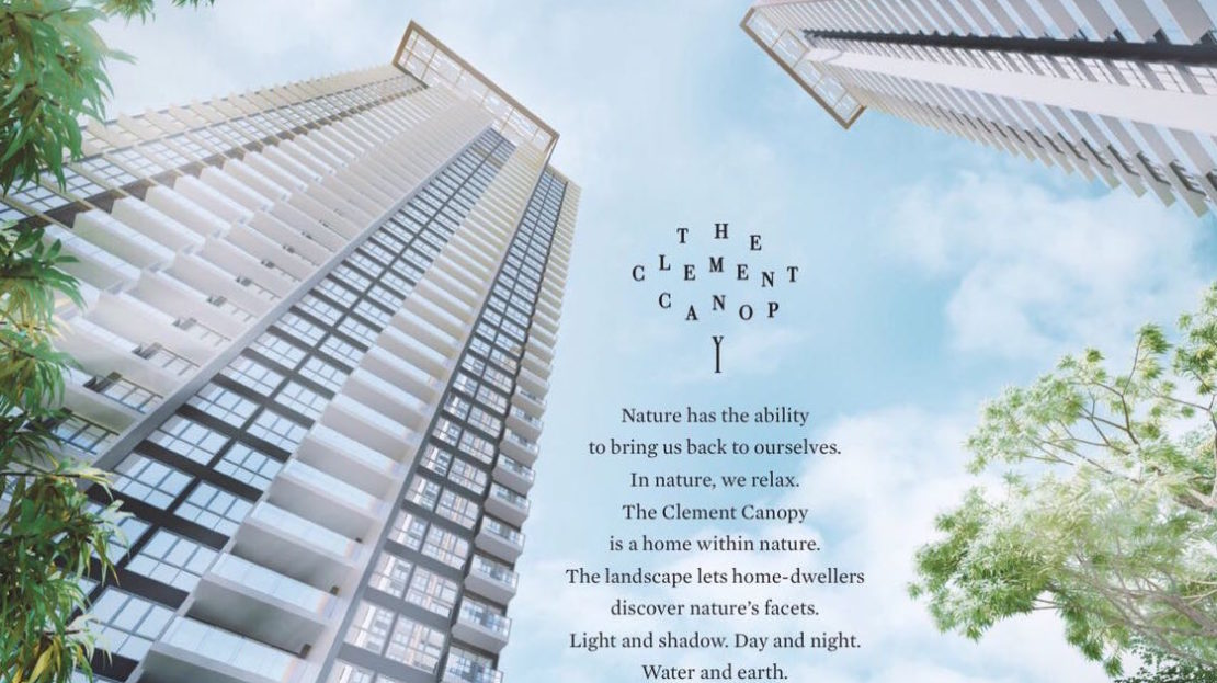 Clement-Canopy-clementi