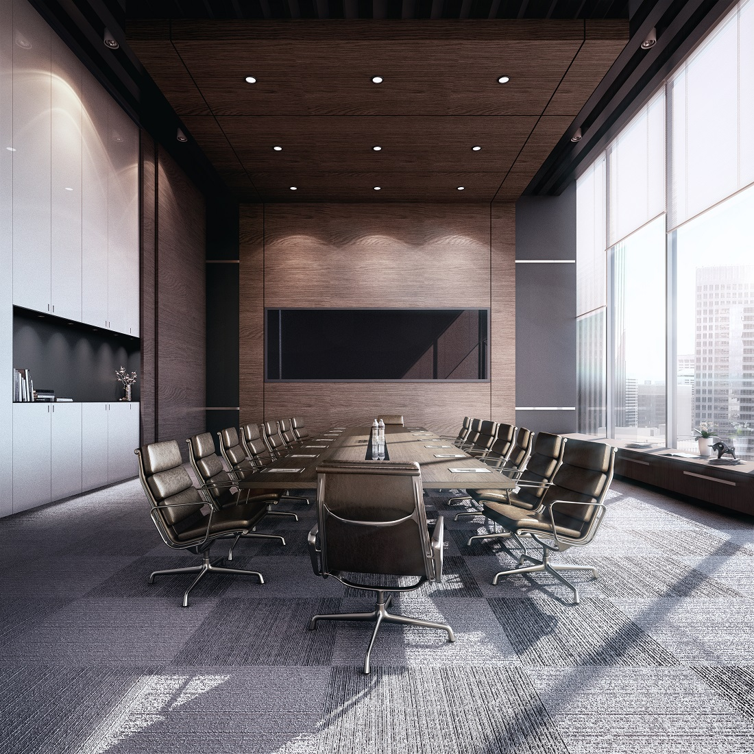 Oxley-Towers-Meeting-Room