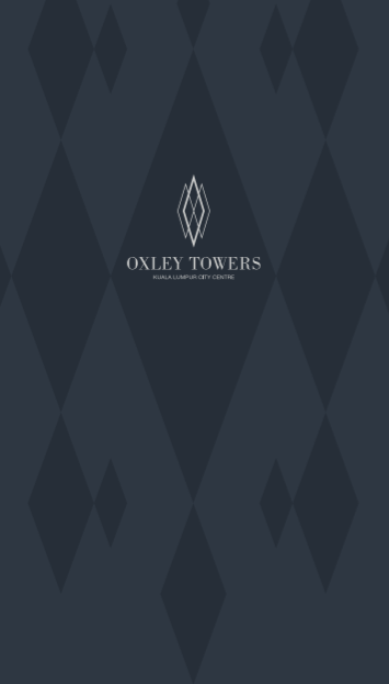 Oxley-Tower-Office