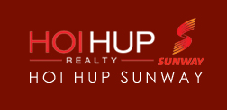 hoi-hup-and-sunway