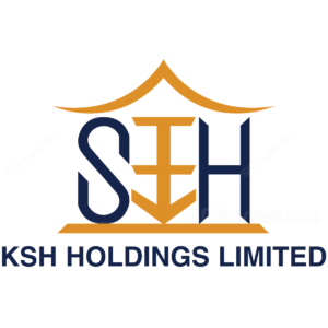 KSH Holdings Limited
