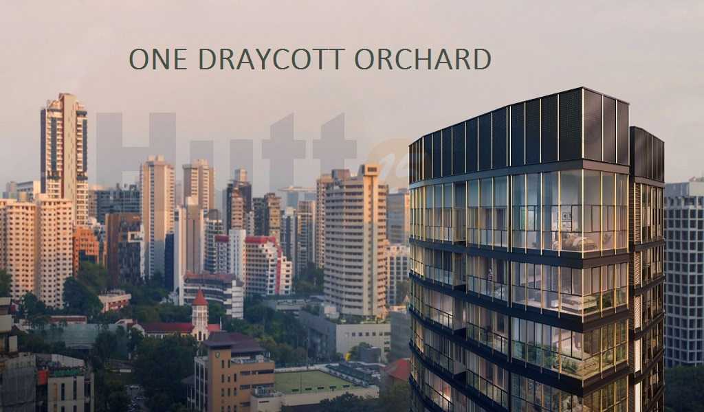 One-Draycott-View-big