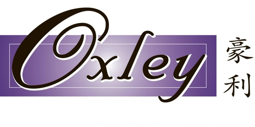 Oxley-Holdings-logo.original