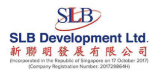 SLB-Development-649x305