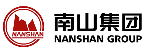 Nanshan-Group-logo