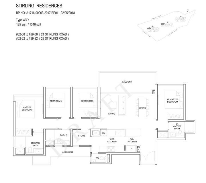 STIRLING-RESI-FLOORPLAN-DRAFT
