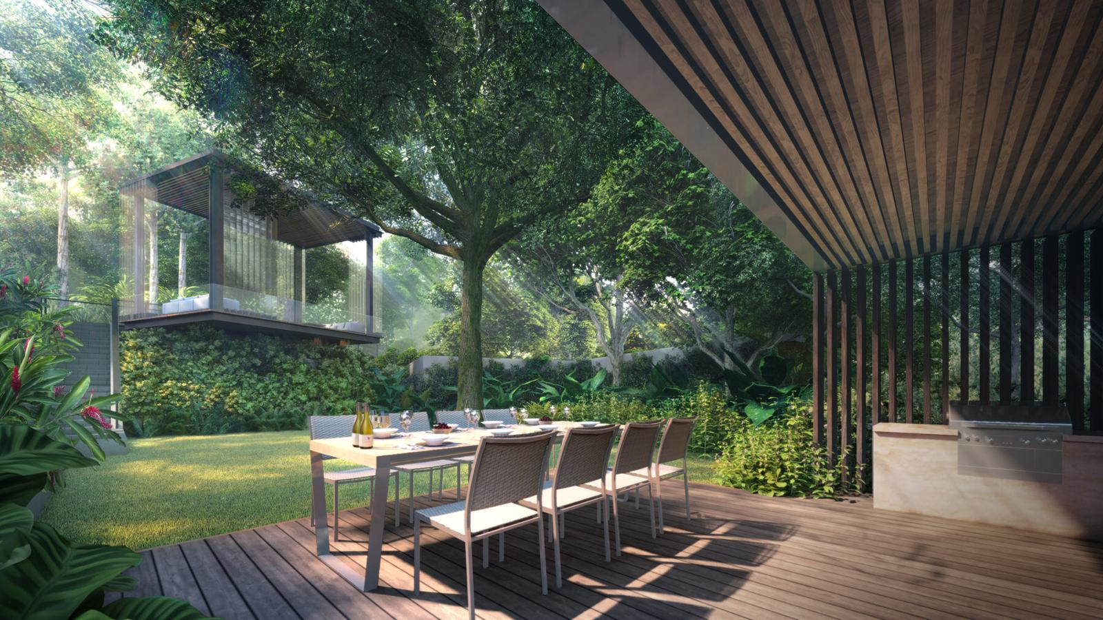 Stirling-Residences-Alfresco