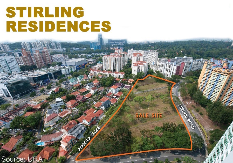 Why-Stirling-Residences