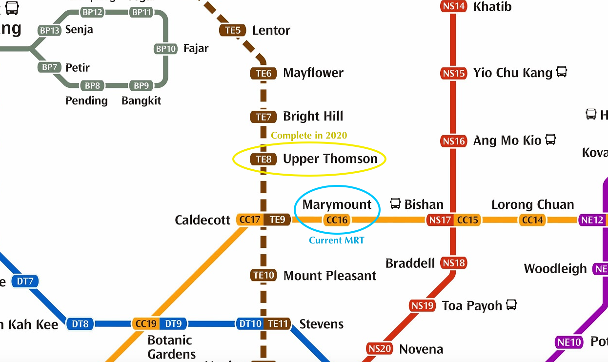 Between-Marymount-and-Upper-Thomson-MRT