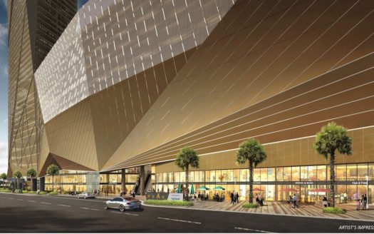 Peak-Retail-Mall_Facade