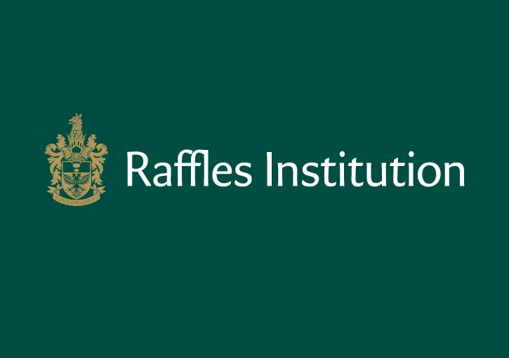 Raffles-Institution-logo