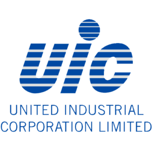 united industrial corp limited