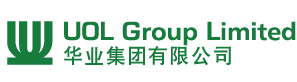 uol_group_limited-logo