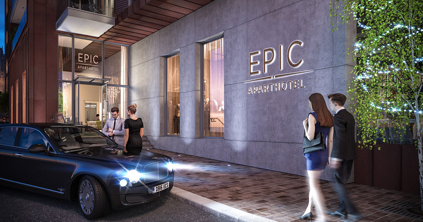 EPIC-HotelAndResidence-5