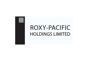 Roxy_Pacific_Holdings