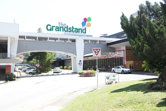 The-Grandstand
