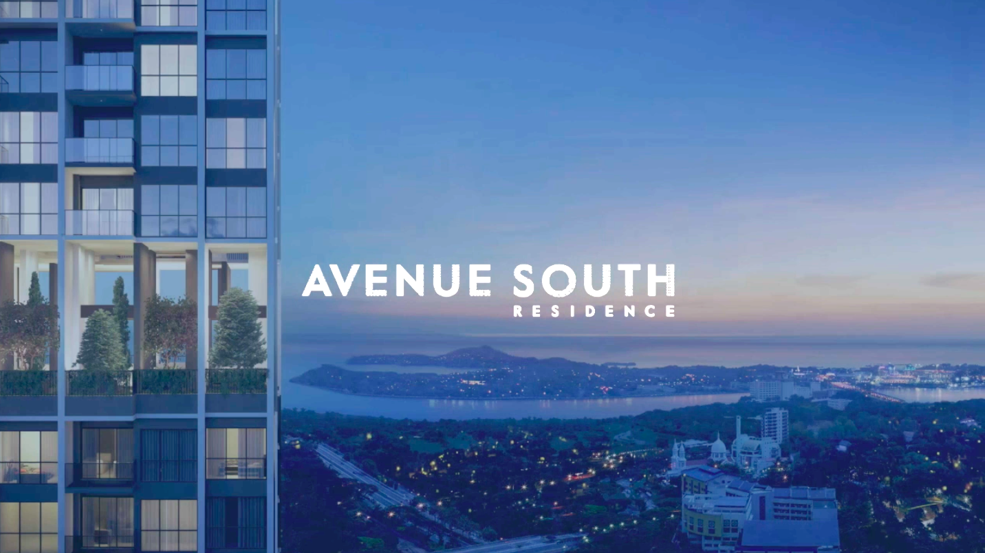 Avenue-South-Residence-GSW