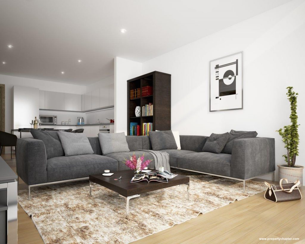 living rooms manchester citunq manchester development at the of city 11435